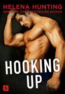 download ebook hooking up: a novel pdf epub