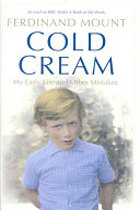 Cold Cream : called hobohemia , a raffish subdivision...