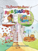 The Berenstain Bears  Four Seasons