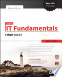 CompTIA IT Fundamentals Study Guide