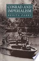 Conrad And Imperialism