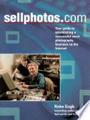 SELLPHOTOS COM