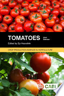 Tomatoes  2nd Edition