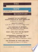 29 sept 1960