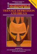 Teenage Depression And Suicide