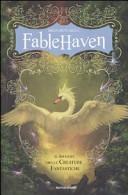 download ebook fablehaven. il rifugio delle creature fantastiche pdf epub