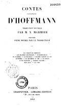 http://books.google.com/books/content?id=SVpAfMN2Tc0C&printsec=frontcover&img=1&zoom=1&source=gbs_api