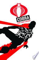 G I  Joe  Cobra   The Last Laugh