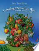 Cooking the Gullah Way  Morning  Noon  and Night