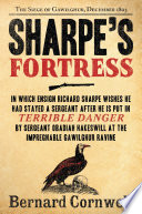 Sharpe s Fortress