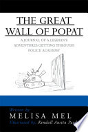 THE GREAT WALL OF POPAT