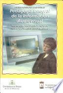 Pedagog  a integral de la informaci  n audiovisual