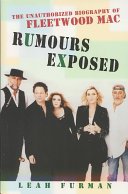 Rumours Exposed Blockbuster Album Rumours Fleetwood Mac Remains One Of