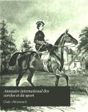 Annuaire international des cercles et du sport