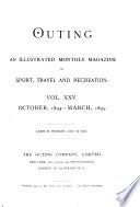 Outing Book PDF