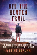 Off the Beaten Trail Book PDF