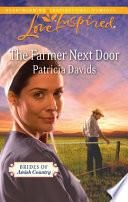 The Farmer Next Door