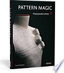 Pattern Magic 1   Phantasievolle Schnitte
