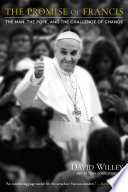 The Promise of Francis