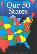 Our 50 States  Grades 4 6