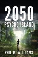 2050 Book PDF