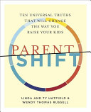 Parentshift Of Research Science And Wisdom Into