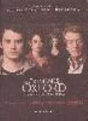 Los Cr  menes de Oxford