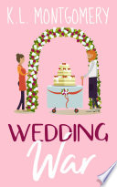 Wedding War Book PDF