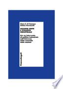 Nazioni Unite e sviluppo industriale  Per un intervento di politica industriale nell interesse della comunit   delle nazioni