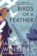 Birds of a Feather Pdf/ePub eBook