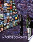 Coursesmart E Book For Macroeconomics