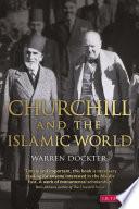 Churchill and the Islamic World