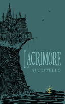 Book Lacrimore
