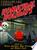 Homicidal Holidays