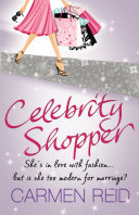 download ebook celebrity shopper pdf epub