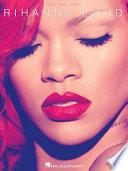 Rihanna   Loud Songbook