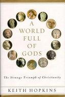 A World Full Of Gods