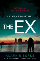 The Ex Book PDF