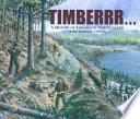Timberrr...