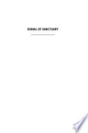 Denial of Sanctuary