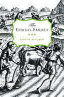 download ebook the ethical project pdf epub