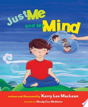 Just Me and My Mind - ISBN:9781614291480
