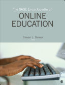 download ebook the sage encyclopedia of online education pdf epub