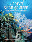 download ebook the great barrier reef pdf epub