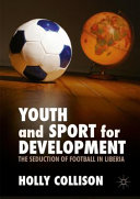 download ebook youth and sport for development pdf epub