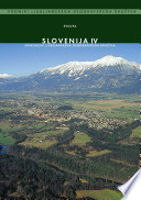 Slovenija IV