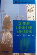 Chemical sensors and biosensors