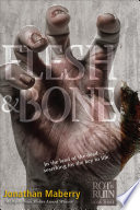 Flesh & Bone : that was once america searching...