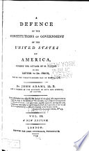 The Constitution Of The United States Of America Pdf/ePub eBook