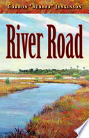 River Road Pdf [Pdf/ePub] eBook